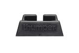 THUMPER MAXI PRO FOOT CUSHION