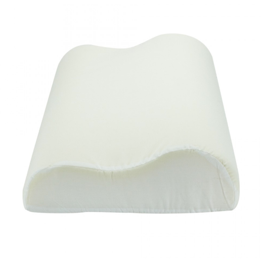 ObusForme STANDARD CERVICAL PILLOW WITH MEMORY FOAM - Relaxacare
