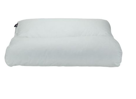 Obusforme Comfort Contour Pillow - Relaxacare