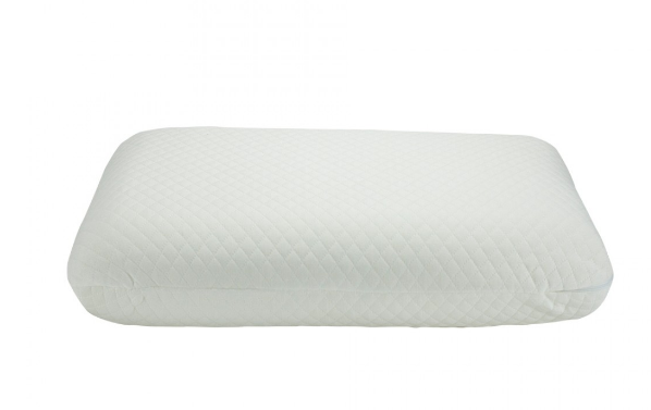 Obusforme - AIRFOAM COMFORT MEMORY FOAM PILLOW - Relaxacare