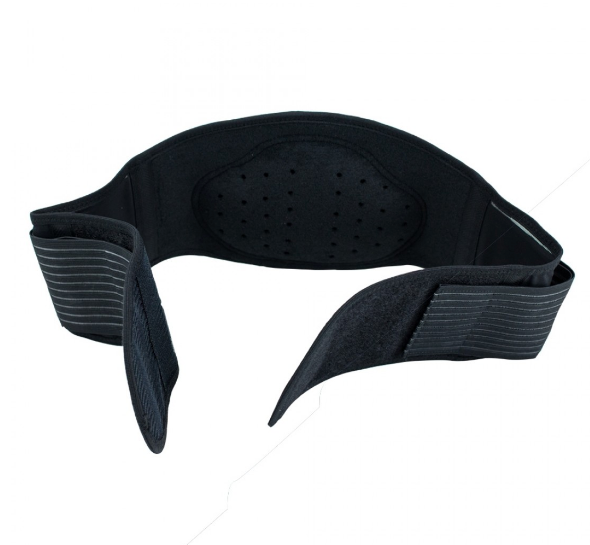 ObusForme - MALE BACK BELT - Relaxacare