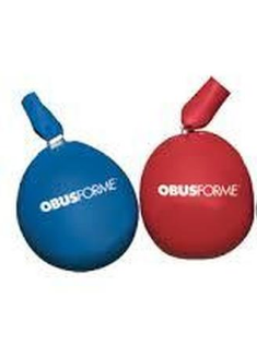 ObusForme® Hand Stress Reliever - Relaxacare