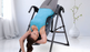 TEETER FITSPINE X1 INVERSION TABLE - Relaxacare