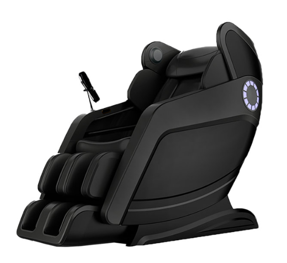 Sold out-DEMO UNIT Osaki OS-Hiro LT Massage Chair