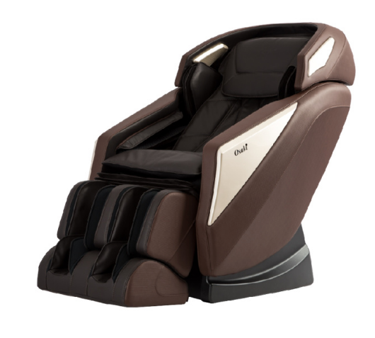 Titan OS-Pro Omni Massage Chair