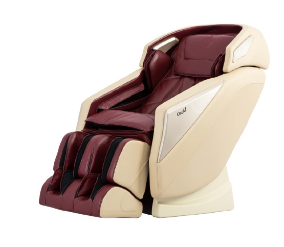 DEMO UNIT Titan OS-Pro Omni Massage Chair