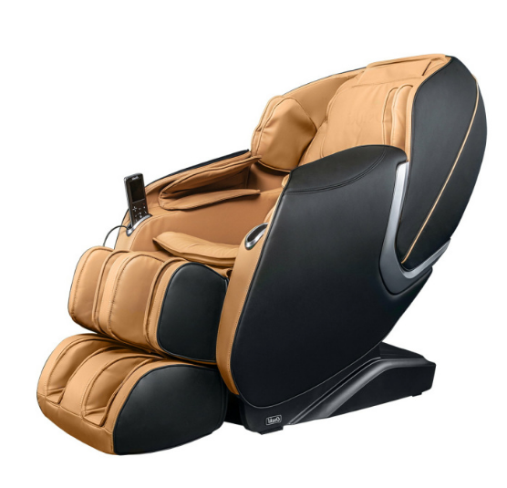 Osaki OS-Aster Massage Chair