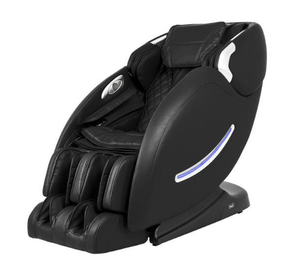 DEMO UNIT Osaki OS-4000XT Massage Chair