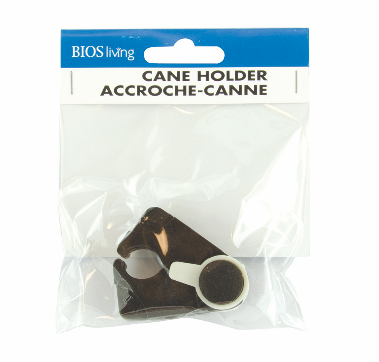 BIOS - Cane Holder