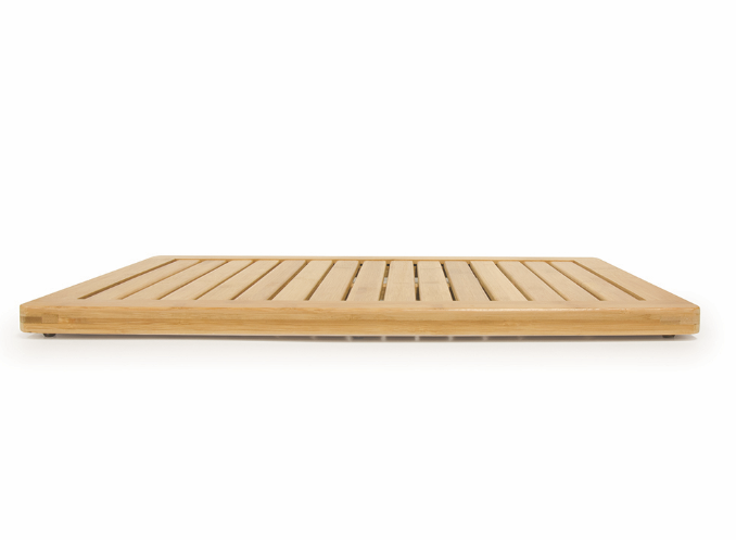 BIOS - Bamboo Shower Crate Mat