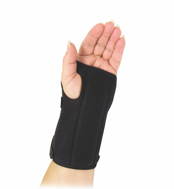 BIOS - Living Wrist Splint
