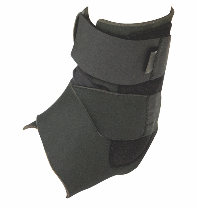 BIOS - Ankle Brace
