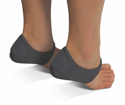 BIOS - Gel Heel Cushions