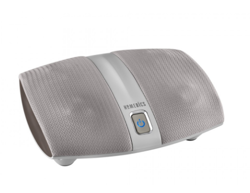 HoMedics Shiatsu Select Foot Massager With Heat - Relaxacare