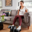 HoMedics Stayfit Mini-Stepper - Relaxacare