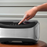 HoMedics TotalClean® Desktop Air Purifier - Relaxacare