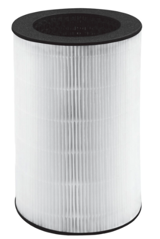 HoMedics TotalClean® Replacement 360 Degree True HEPA Filter - Relaxacare