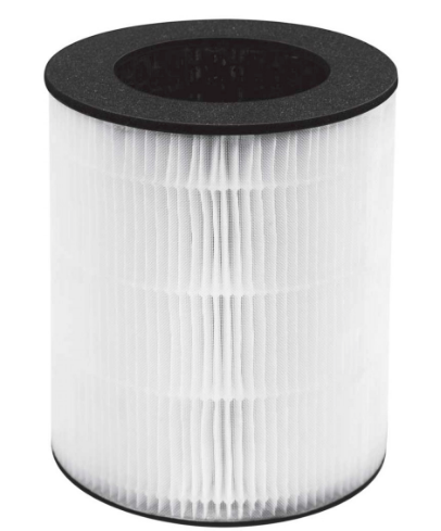 HoMedics TotalClean Replacement HEPA-Type Filter for Tower Air Purifiers - Relaxacare