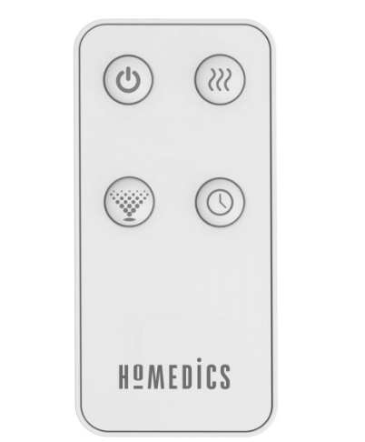HoMedics TotalComfort® 2-in-1 Humidifier - Relaxacare