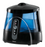 HoMedics - TotalComfort™ Humidifier Plus - Relaxacare