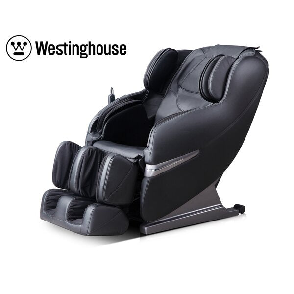 Westinghouse WES41-3000 ( Beigh CML and black) - Relaxacare