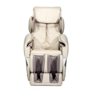 iComfort IC1126 Massage Chair - High Quality Leather- 41 Air Bags!!!! - Relaxacare
