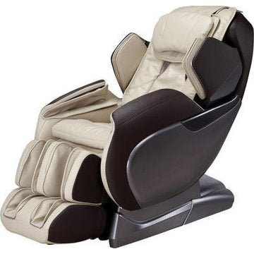 -Demo unit- Beige-Icomfort IC4000 Massage Chair - Relaxacare
