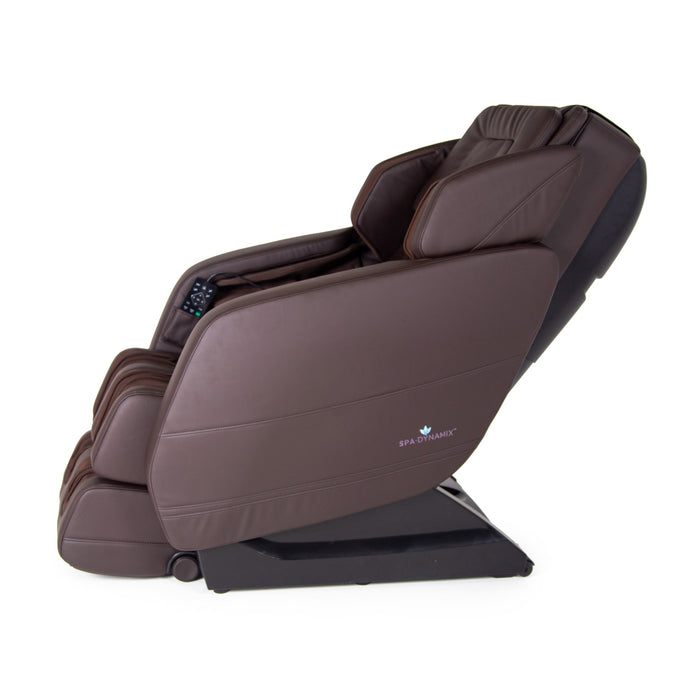 Spa Dynamix Vitala Massage Chair with Heat - Relaxacare