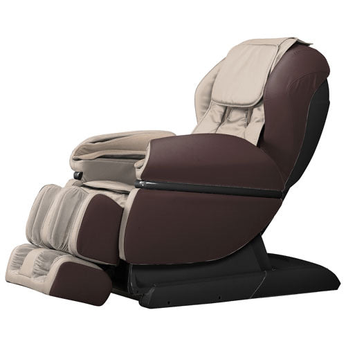 Demo Unit- iComfort Massage Chair (IC1145-Beige) Only at Best Buy - Relaxacare