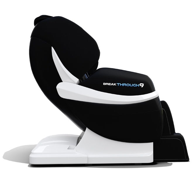 Medical breakthrough 9 Massage Chair