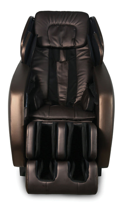 RelaxAcare choice-Demo-TruMedic Mc-2000 Massage Chair with L track technology-DEMO- - Relaxacare