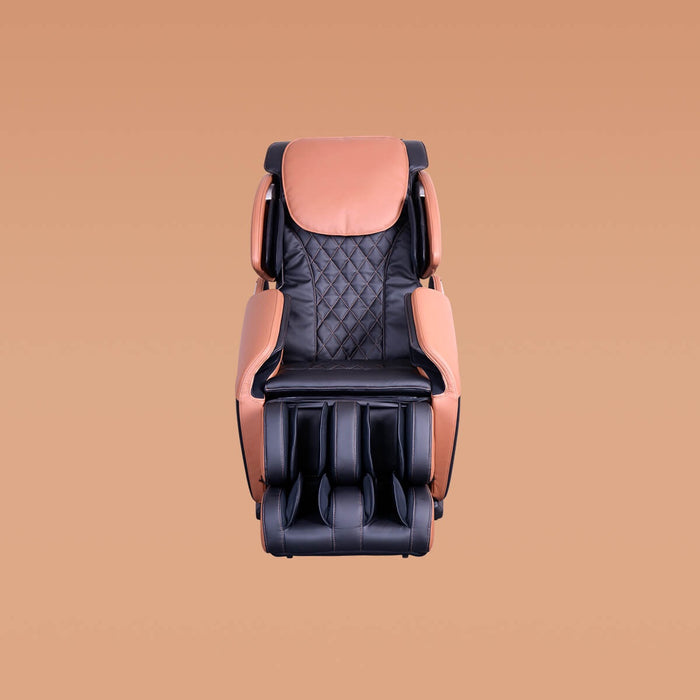 -DEMO UNIT-Obusforme Massage chair 500 series with colour therapy - Relaxacare