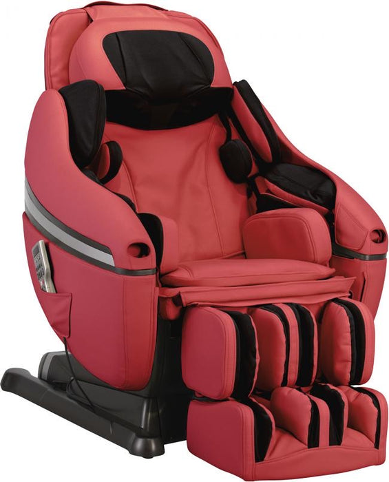 PRE ORDER-Inada DreamWave® Classic Massage Chair - Relaxacare