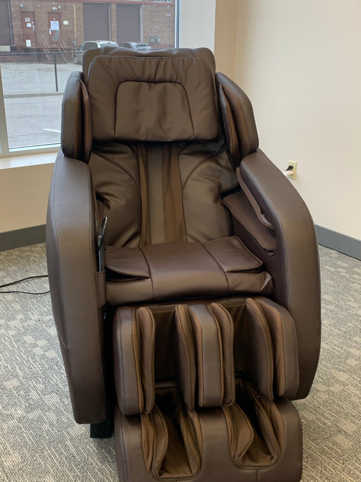 Special Buy-Demo unit Spa Dynamix Vitala Massage Chair with Heat