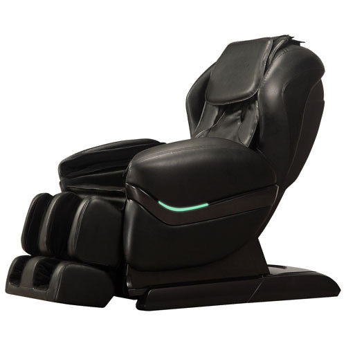 Demo Unit- Icomfort IC3800 Massage Chair - Relaxacare