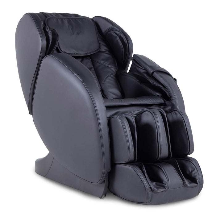 -Demo Unit-TruMedic MC-1500 Massage Chair with L track - Relaxacare