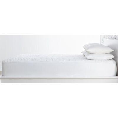 Sunbeam health™ RESTORE™ Heated Mattress Pad - Relaxacare