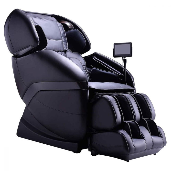 -DEMO UNIT- Ogawa Massage Chair-Touch Screen Remote - Relaxacare