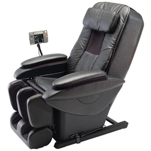 Panasonic Real Pro Ultra Intensity Plus Massage Lounger - EP30004K