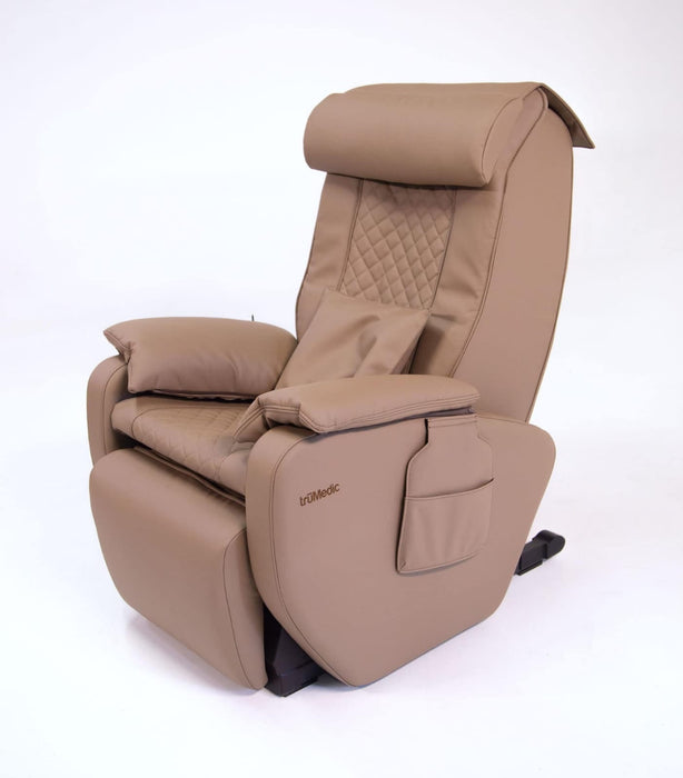 Demo unit-TruMedic Mc-2100 Massage Chair/Recliner - 2019 model - Relaxacare