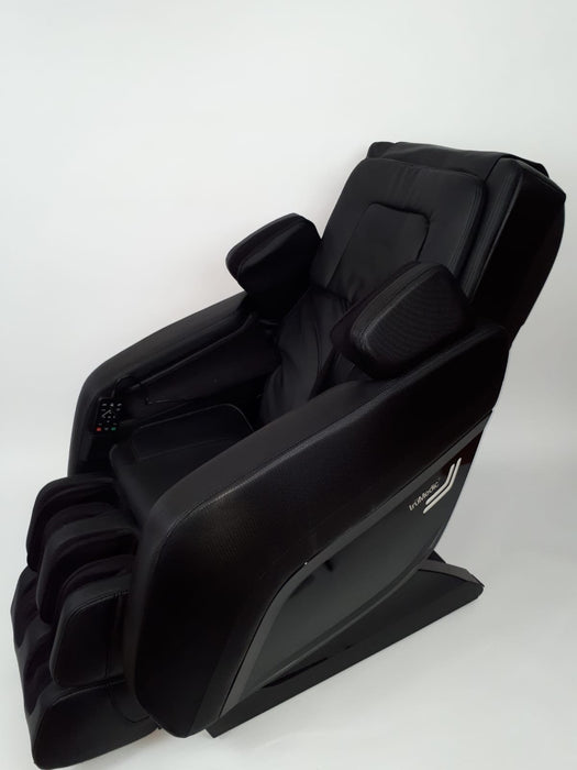 Extended promotion-TruMedic Mc-1000 Massage Chair -Open box demo- - Relaxacare