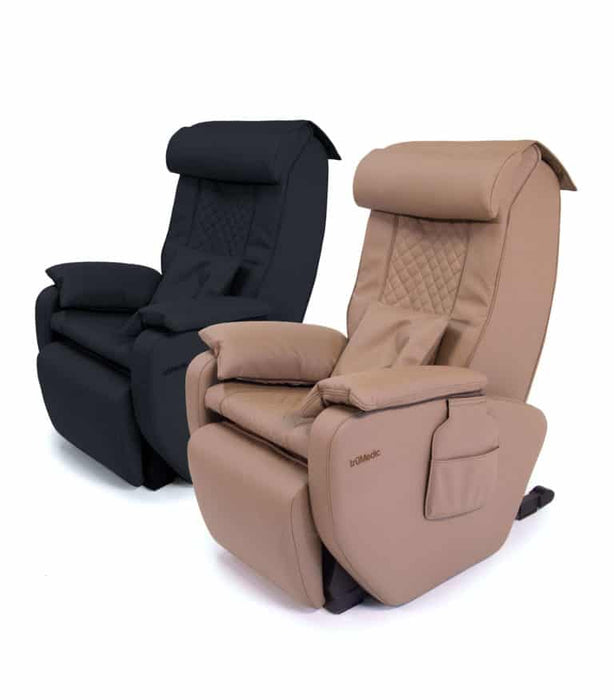 TruMedic Mc-2100 Massage Chair/Recliner - 2019 model - Relaxacare