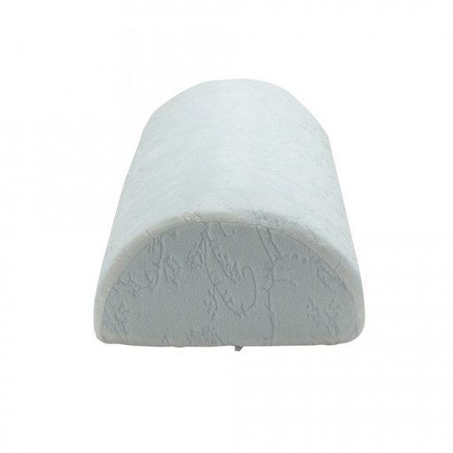 Obusforme AirFoam 4-Position Pillow - Relaxacare