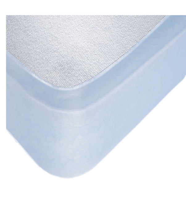 MOBB Fitted Mattress Protector