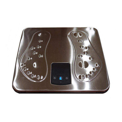 iComfort ic0900 Foot Warmer - Relaxacare
