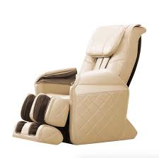 iComfort IC6000 Massage Chair - Relaxacare