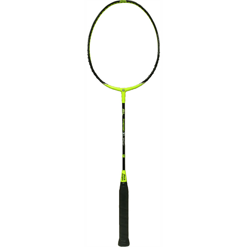 BLACK KNIGHT PHOTON PCV XL BADMINTON RACKET