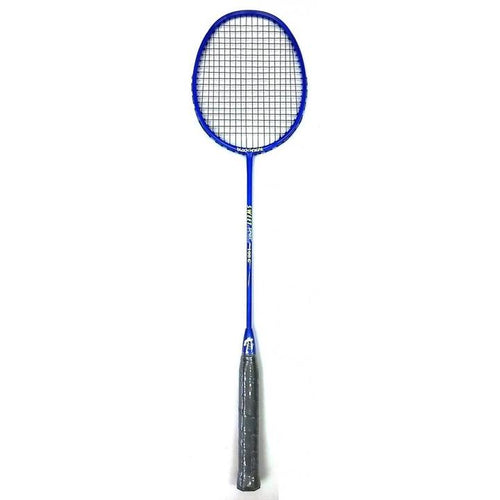 BLACK KNIGHT SWEET SPOT TRAINER 100G