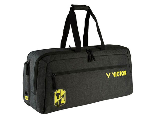 VICTOR STYLISH RACKET BAG BR3612 C