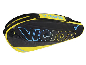 VICTOR BR 6107E 1 COMPARTMENT RACKET BAG